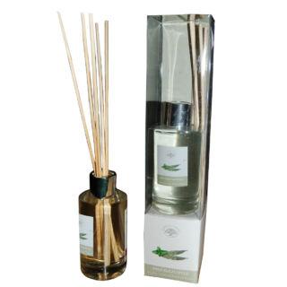 Green Tree Illatósító pálca, Mint Eucalyptus illattal