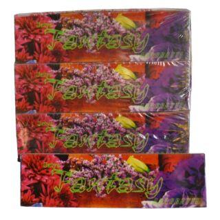 Prémium Füstölő, Satya Fantasy, 20 gr